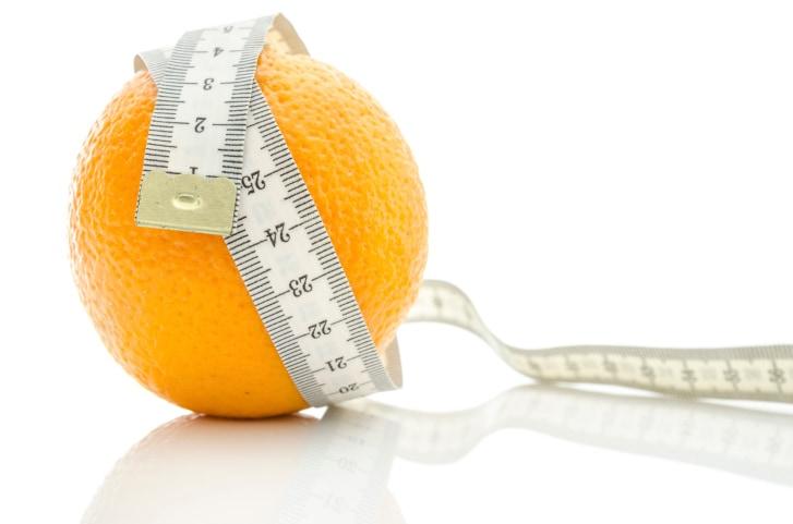 narancsbor elleni dieta