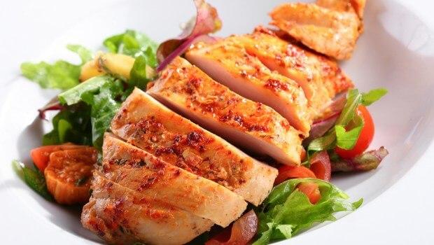 5 olcsó és egészséges étel a fogyókúrához