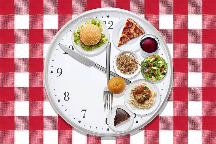 Paleolit diéta szerinti táplálkozás esetén kb. mennyi idő múlva indul be a fogyás?