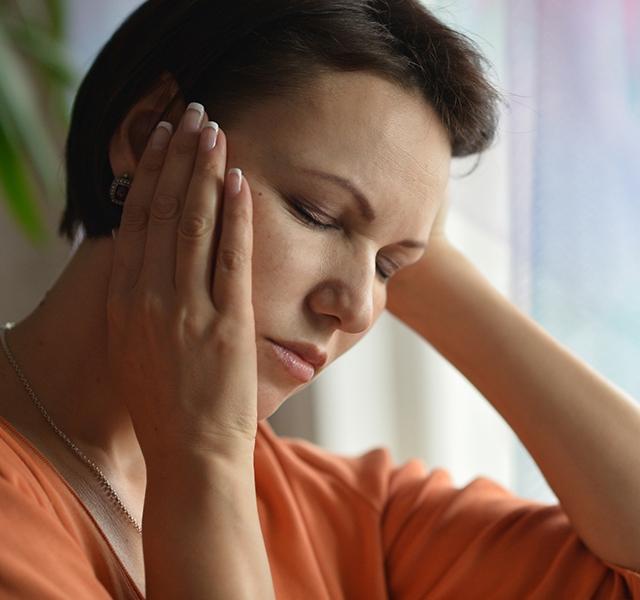 puffadás nincs étvágya fogyás hogyan lehet zsírt égetni a ferde falról