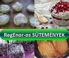 40+ Best Regenor images | diéta, étrend, máj méregtelenítés