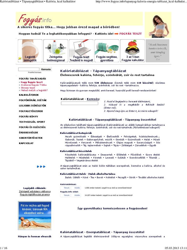 fbn - energizáló zsírégető