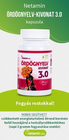 A legerősebb zsírégető vitaminok - Fogyókúra | Femina, Segíthet a B6 fogyásban