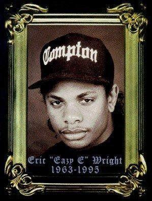 shay szerelem és a hip- hop fogyás