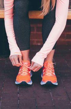 Otthoni edzés: fogyj és erősödj