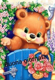 ty doll fogyás)