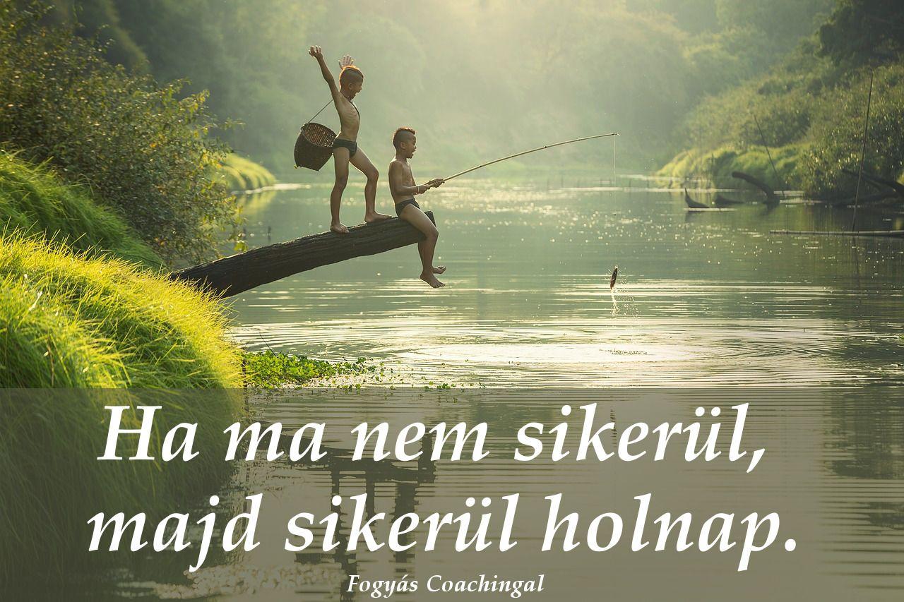 versek a fogyás sikeréről)