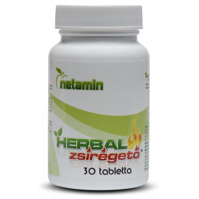 vitatree zsírégető mellékhatások