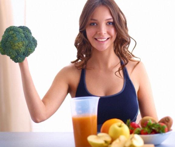 vércsoport diéta vélemények jó módszer a zsírtalanításhoz