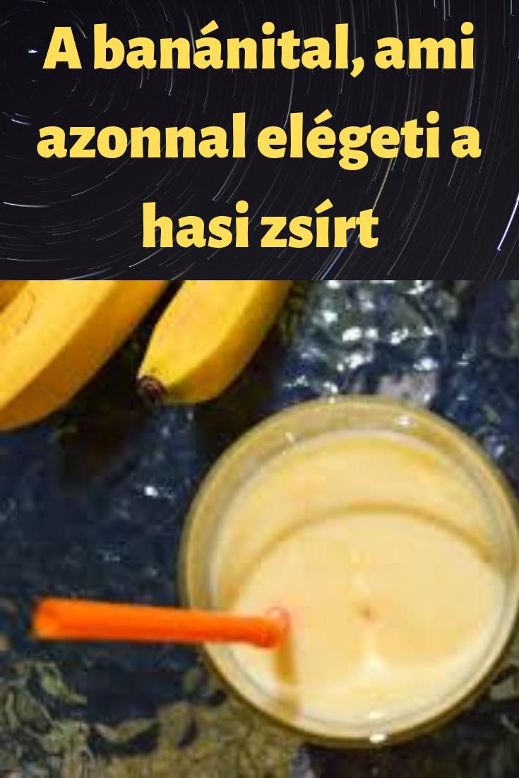 zsírégető egészséges zsírok)