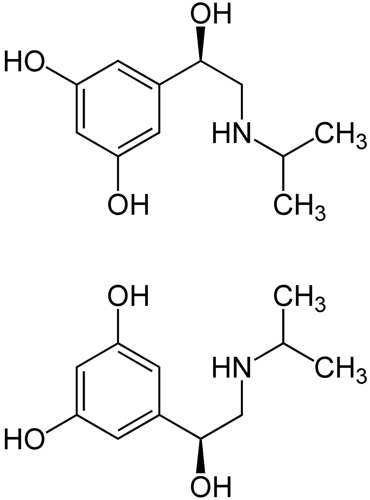 zsírégető z efedryna