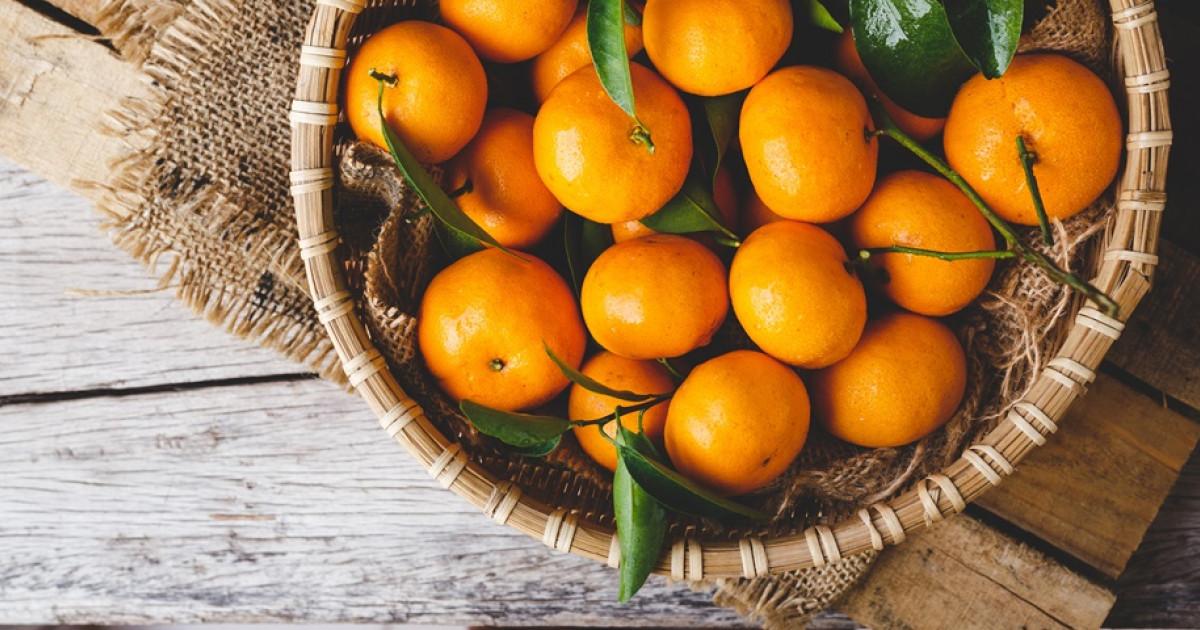 6 zsírgyilkos ételpárosítás, amitől csak úgy olvadnak le a kilók