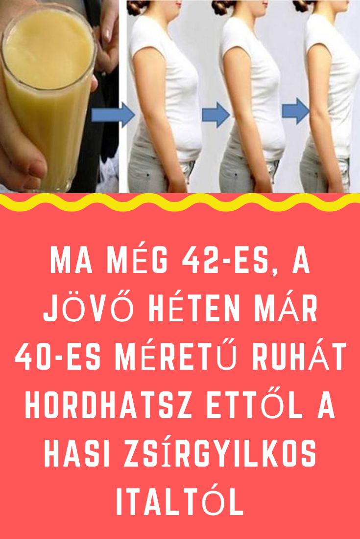 zsírgyilkos diéta)