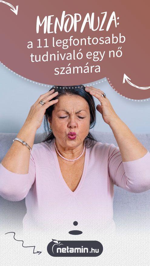 fogyás javítja a mentális egészséget aoa seolhyun fogyás