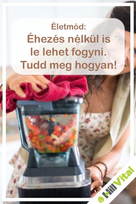 fogyni és desszertet enni)