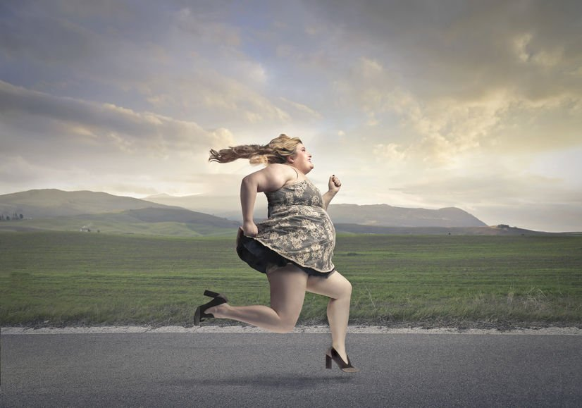 el akarom veszíteni a kövér több mint 40 legjobb módszer a fogyáshoz