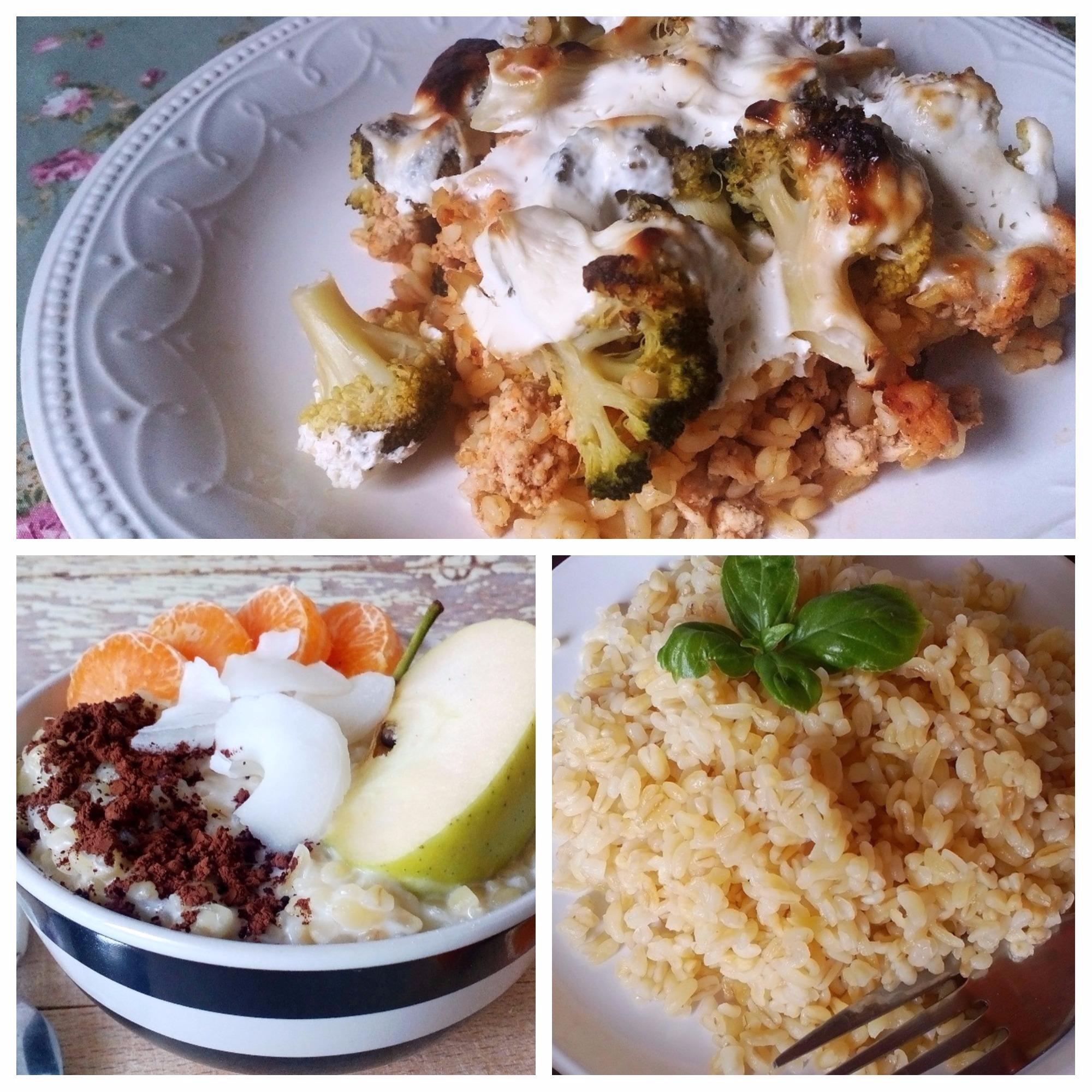 diétás ételek ebédre