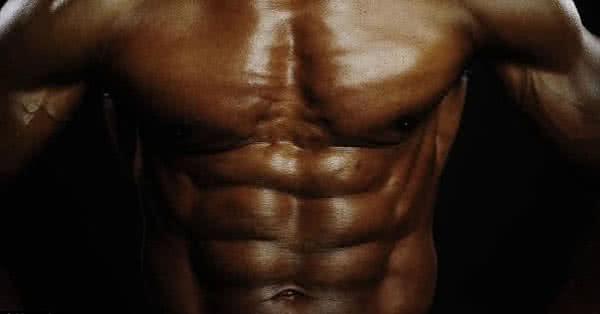 10x3 a zsírégetéshez hogyan változtatja meg az életét a fogyás?