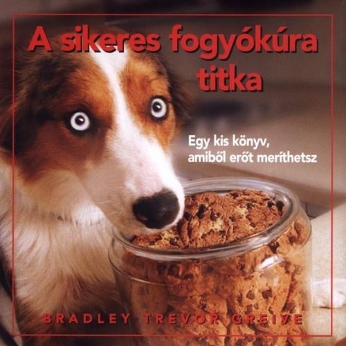 jó fogyókúra titka)