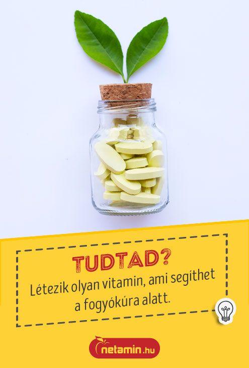 3 ital, ami hatékonyabban segít fogyni a citromos víznél   Well&fit
