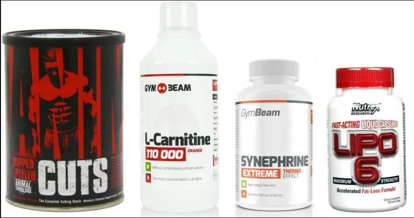 L-karnitin | használata, szedése, káros hatásai - MYPROTEIN™
