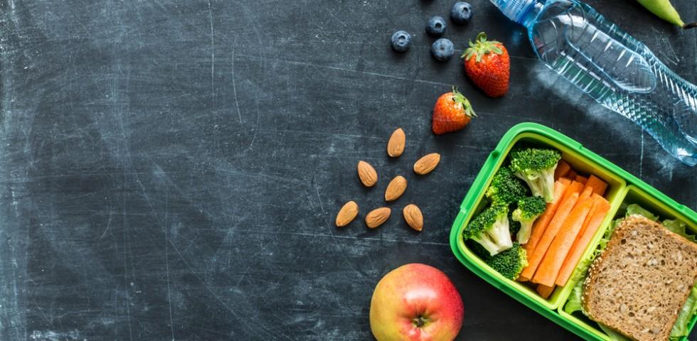 Ha valaki gyomorideg miatt nem eszik és lefogy mondjuk kilót egy héten,