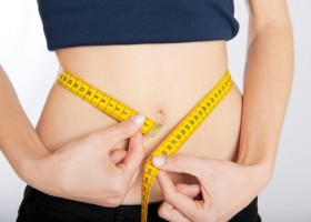 Diet Pills Watchdog | GNC Total Lean CLA PM, Venni, átverés?