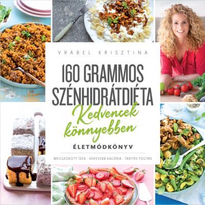 Inzulinrezisztencia étrend - Dr. Benkő Éva