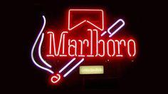 marlboro fogyás)