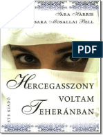 monica_ali_-_a_muszlim_asszony.pdf