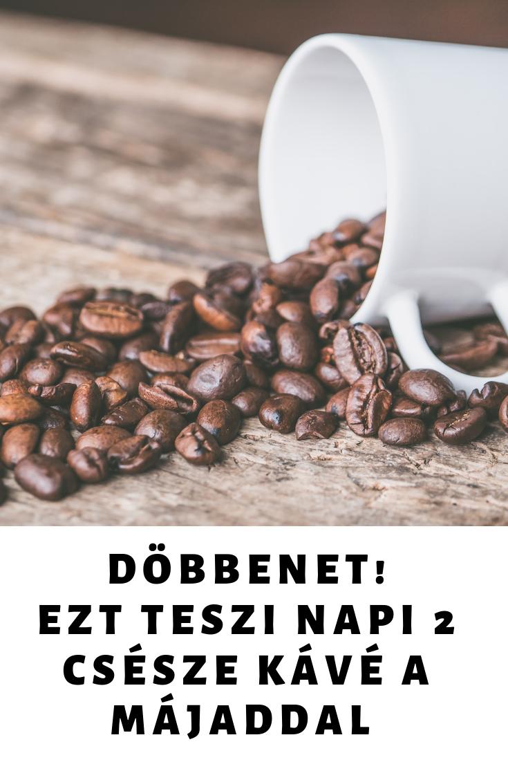 fogyás boldog kávé)