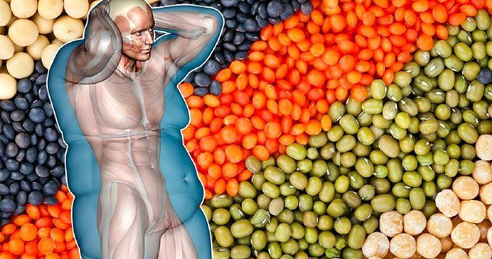 7 hatékony természetes zsírégető, ami a te hűtődben is ott van - Fogyókúra | Femina