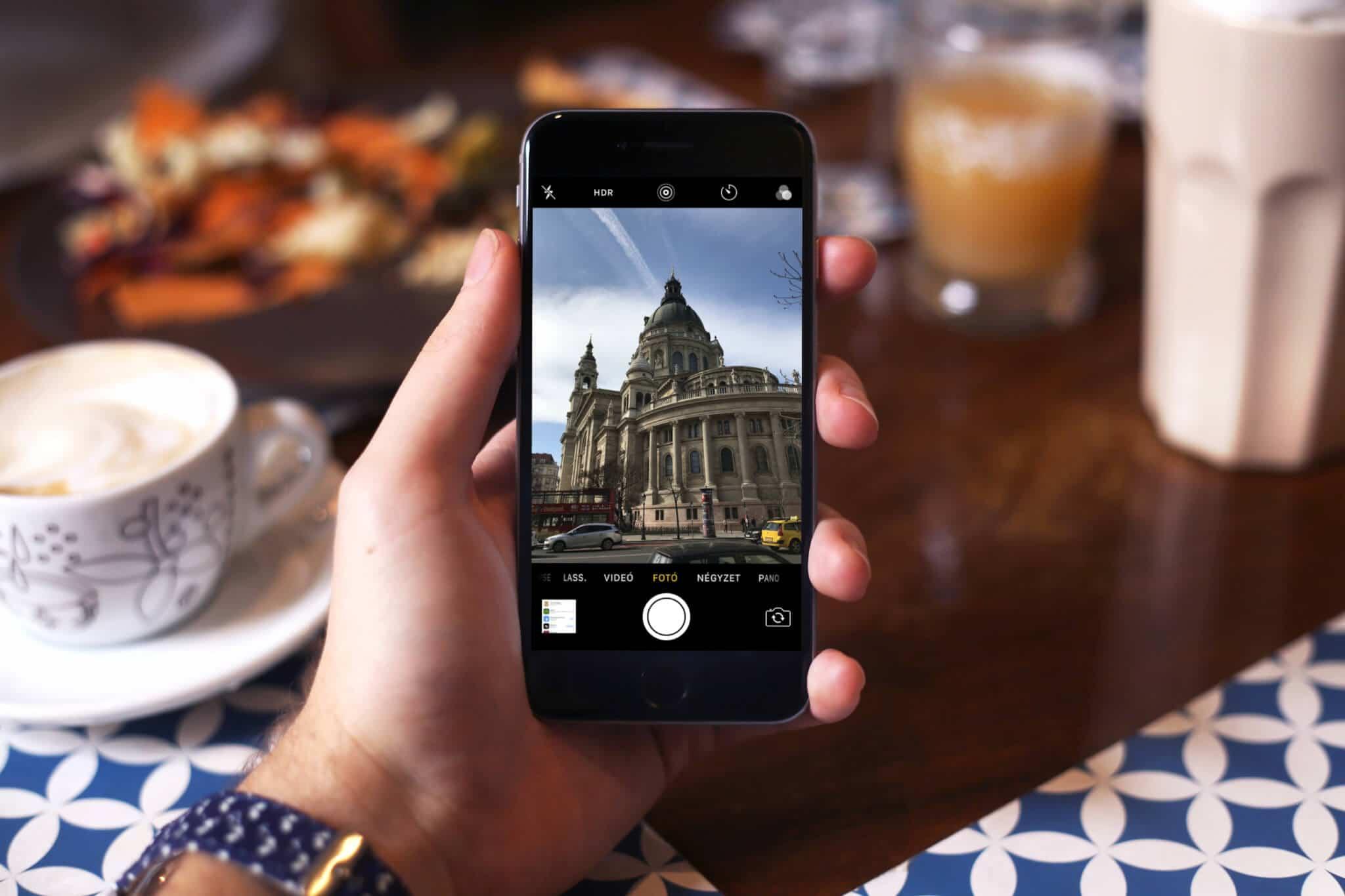 Tech: Ingyen letöltheti a legjobb Photoshop alkalmazást | abisa.hu