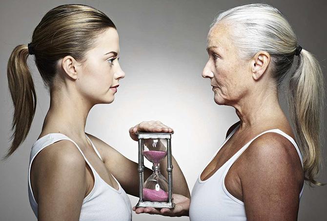 Fogyás 40 év felett - Fogyókúra   Femina