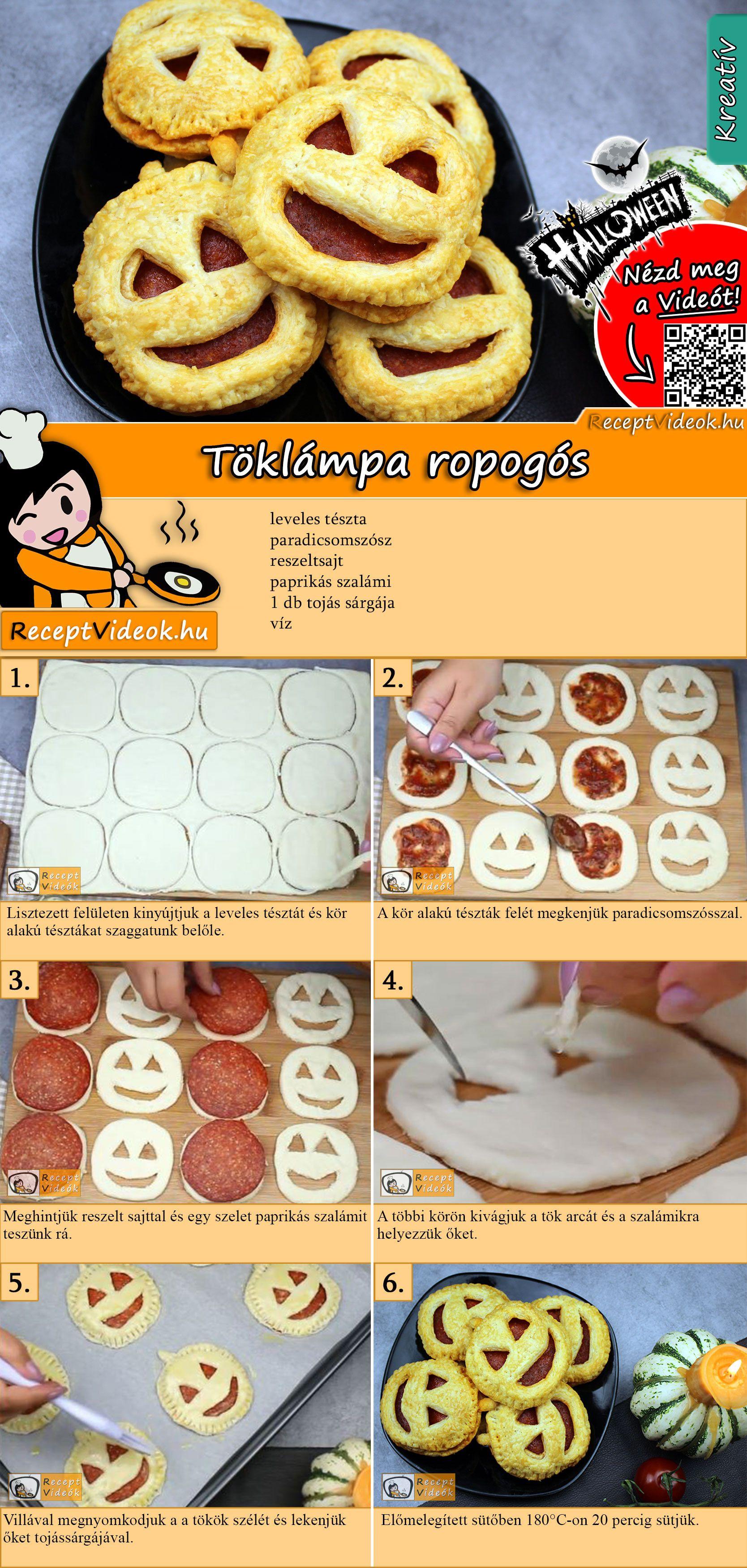 zsírégető süti tészta
