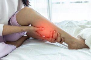 fogyás fáradtság könnyű véraláfutás