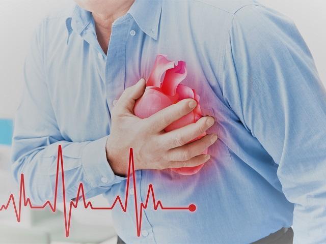Zsírmáj tünetei és kezelése