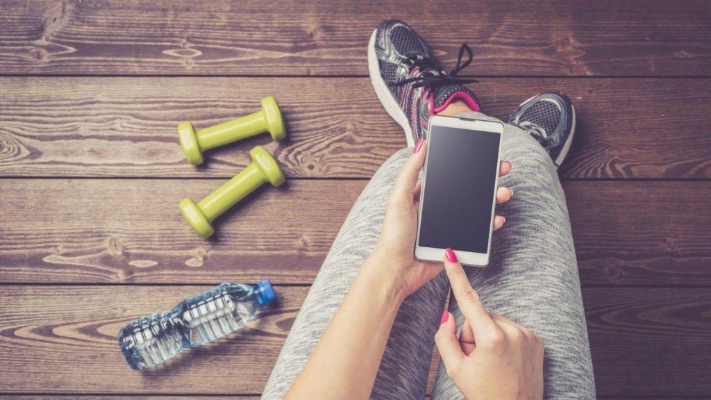 Így diétázzon 100 kiló felett – Étrend+tanácsok