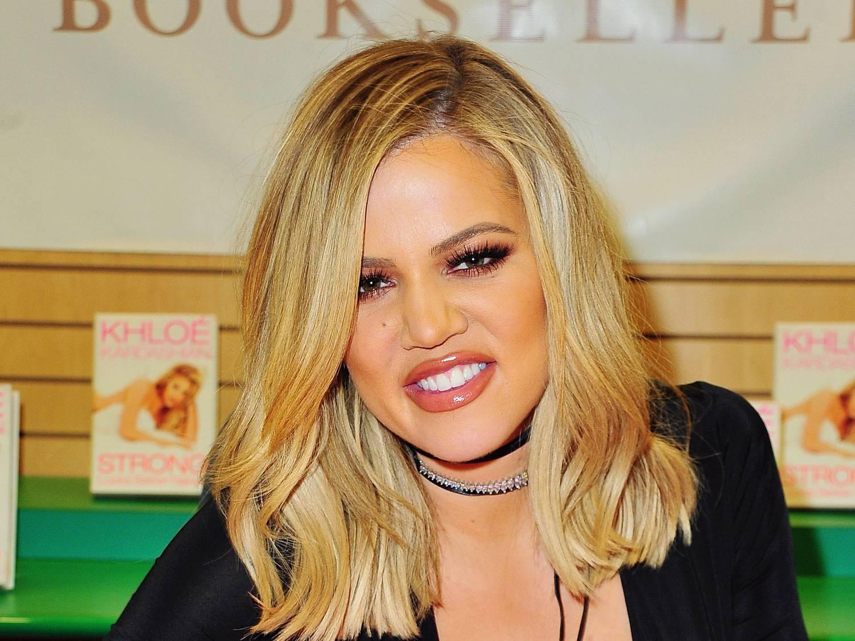 khloe kardashian fogyás kiegészítő