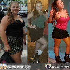 test vékony ajanvaraus