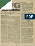 Zala-Somogyi Közlöny - PDF Free Download