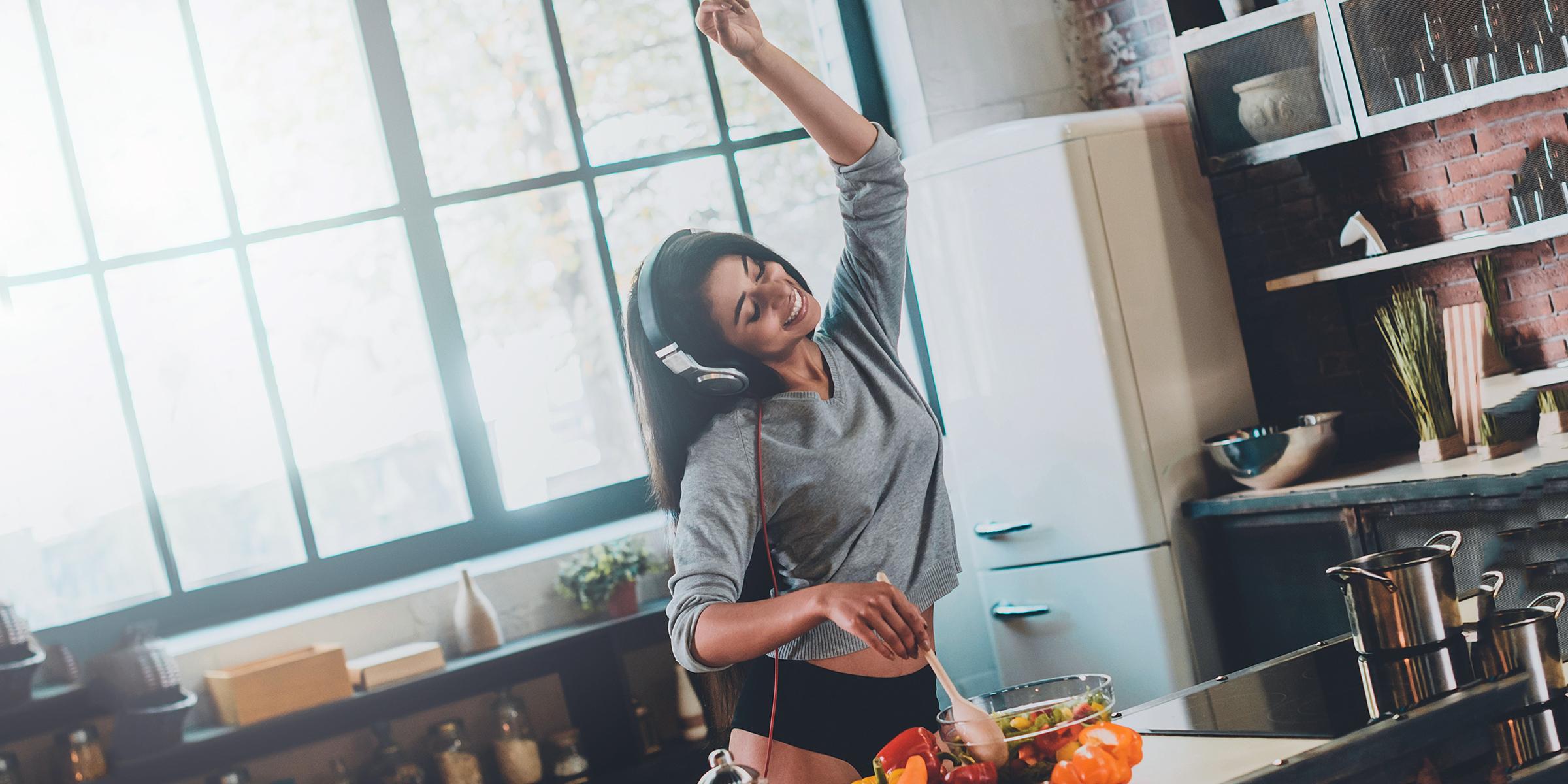 alacsony glikémiás ételek napi természetes cukorbevitel fogyáshoz