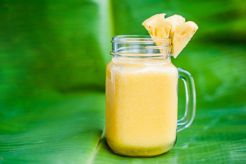Zsírégető desszert receptek a lemondásmentes fogyáshoz