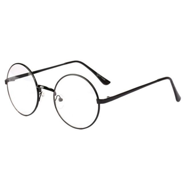 karcsúsító szemüvegek