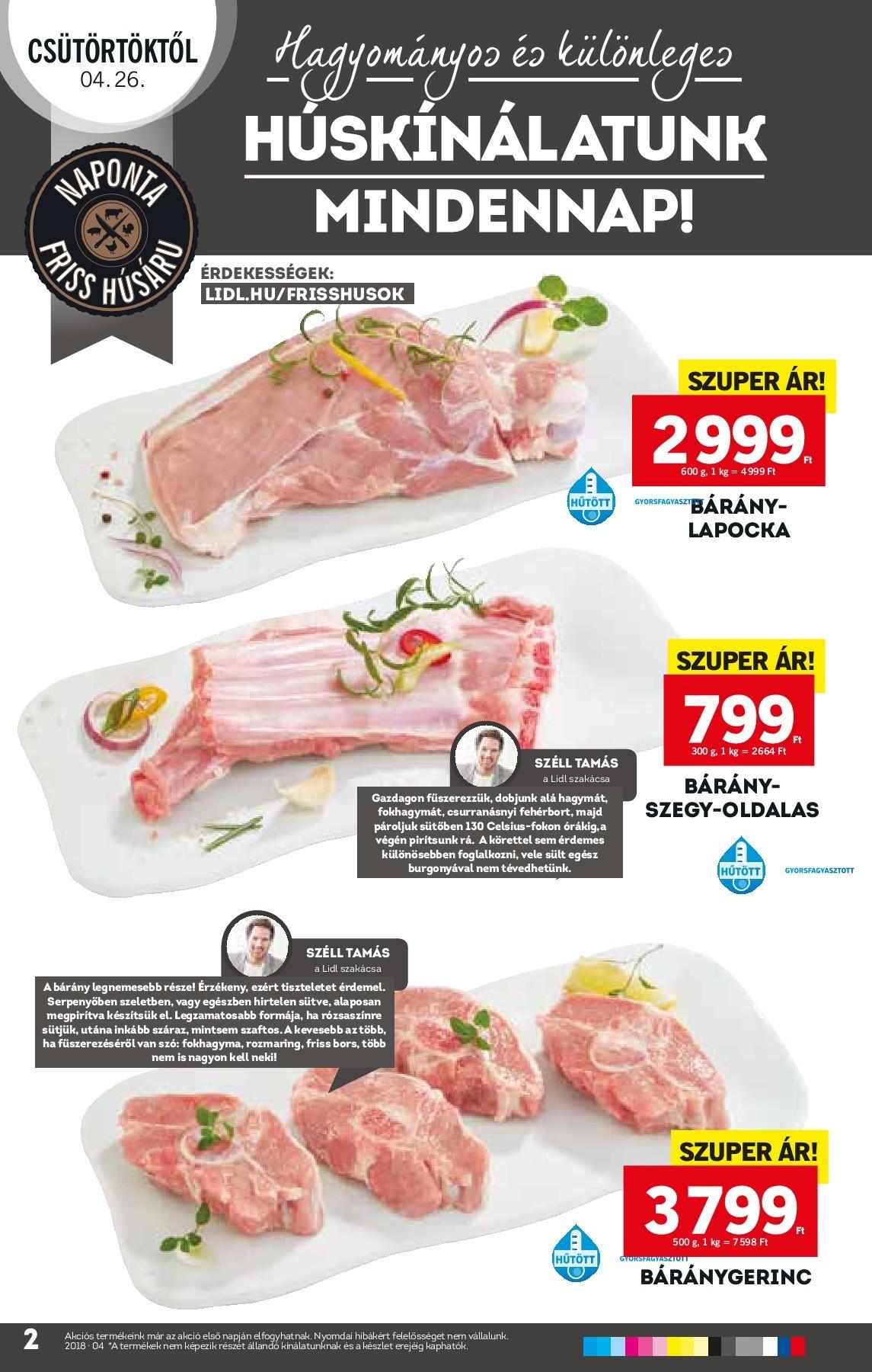 hogyan lehet eltávolítani a zsírt a bárányborda- ból