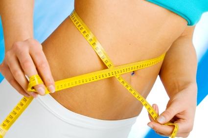 női fogyókúra nyugalmi anyagcsere- sebesség éget zsírt