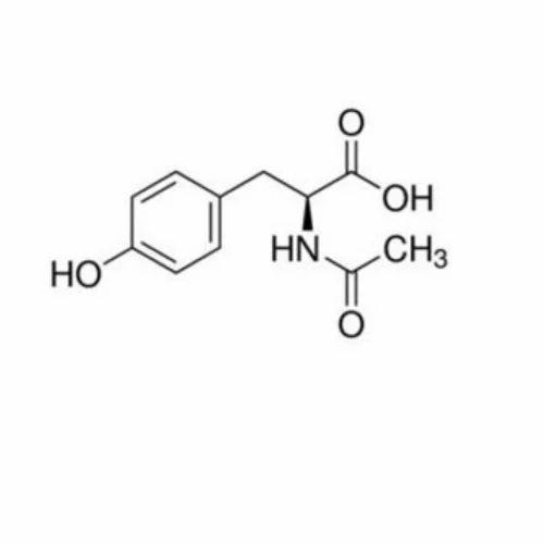 n- acetil- l- tirozin a fogyáshoz zsírégető 5 kiegészítő