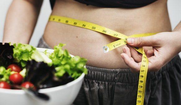 A Lean diéta, edzés mantrája a zsírégetés érdekében