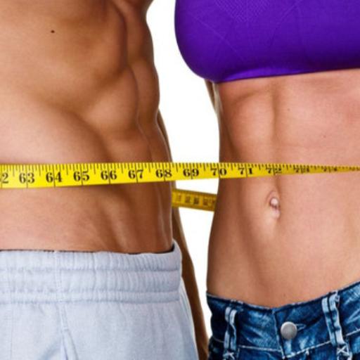 Fogyás és diéta: lássunk végre tisztán!