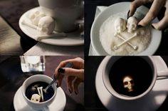 leszokni a cukor fogyás zsírégető khana